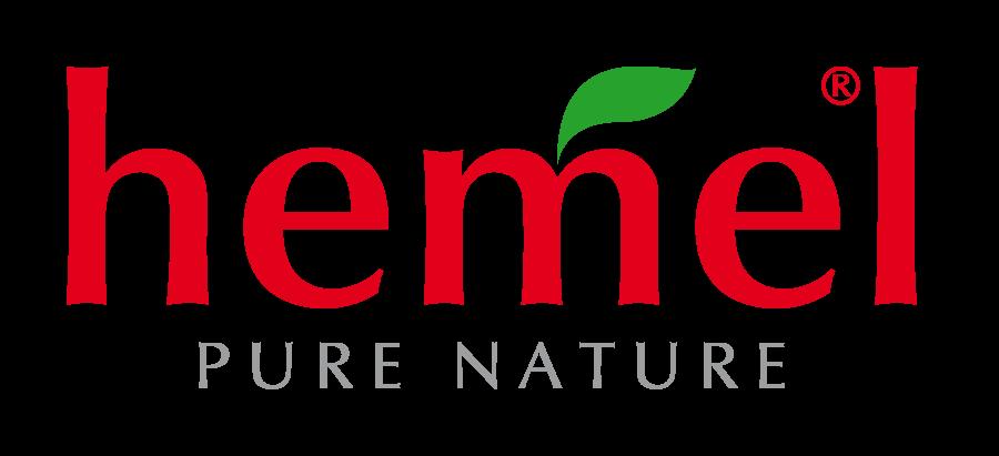 Hemel Cosmetics